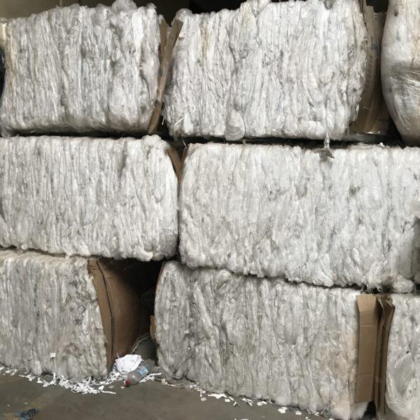 LDPE-Film-Recycling-Company