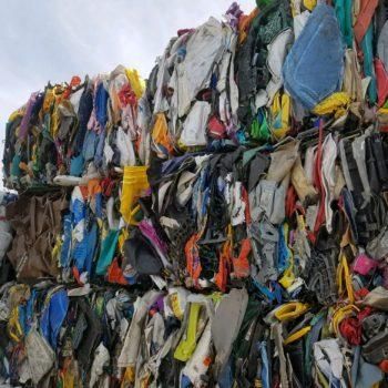 MRP-Mixed Rigid Plastic
