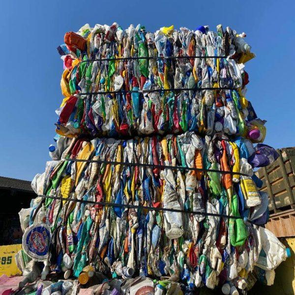 plastic scrap, plastic scrap buyers, plastic recycling near me