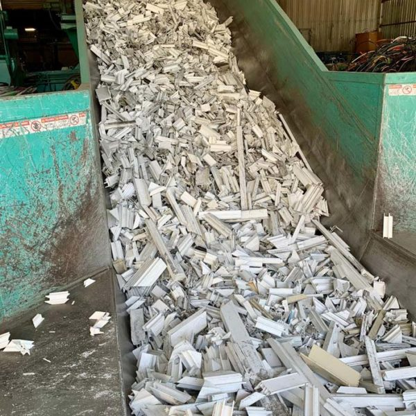 plastic recycling, plastic recycling near me