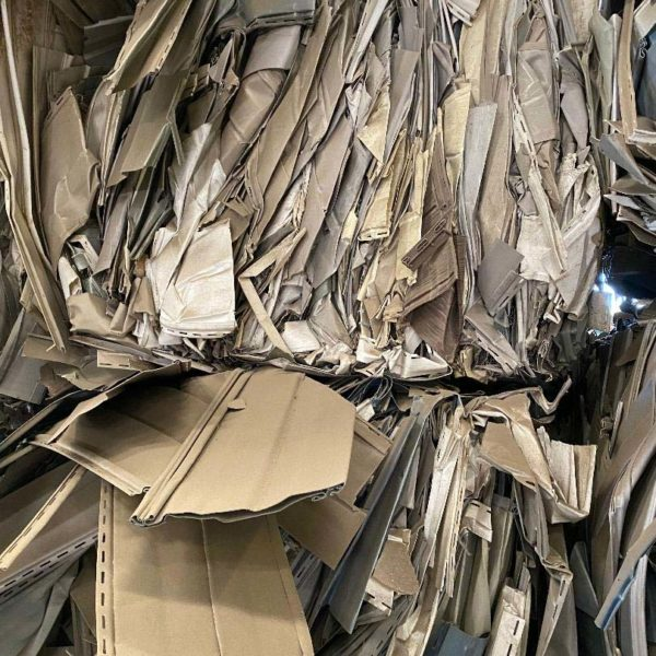 PVC Recycling, Vinyl Siding, Vinyl Siding Recycling