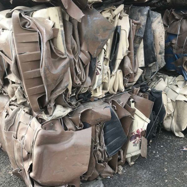 sell scrap plastic, Plastic Recycling Companies, plastic scrap recycling, rsp recycling scrap plastics