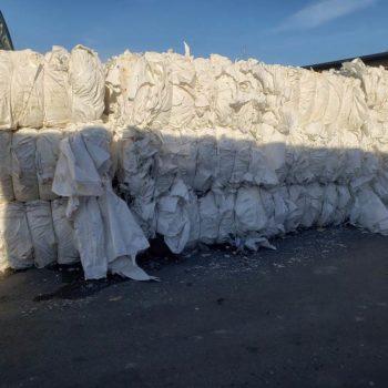 LDPE 4 Recycling, LDPE Recycling, LDPE Plastic Recycling