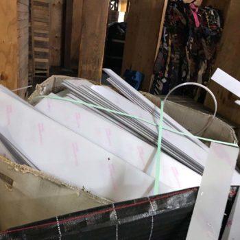 PC Recycling