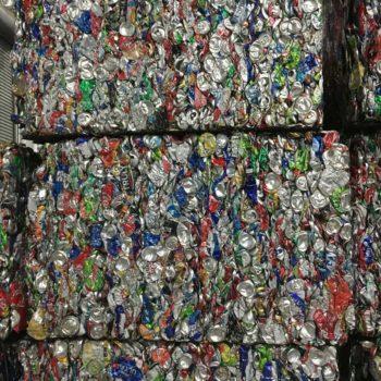 industrial plastics, commercial plastics, plastic recycling